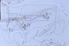 Presentazione-scuola-dellinfanzia18