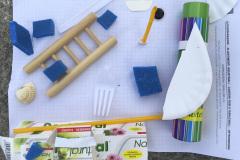 Presentazione-scuola-dellinfanzia7