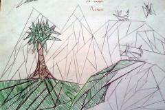 Creazioni-geometriche-1