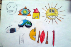 Creazioni-geometriche-3