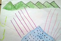 Creazioni-geometriche-5