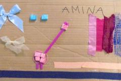 creazione-Amina