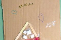 creazione-Mariam