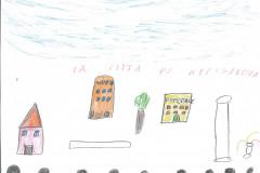 Alessandra-disegno