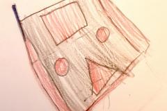 Anas-disegno