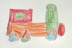 Francesco-disegno-treno