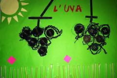 Matilde-Uva