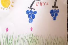 Matilde-disegno