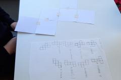 Inventare-sviluppi-utili-a-costruire-il-cubo-1