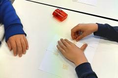 Inventare-sviluppi-utili-a-costruire-il-cubo-3
