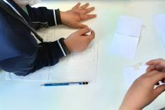Inventare-sviluppi-utili-a-costruire-il-cubo-5