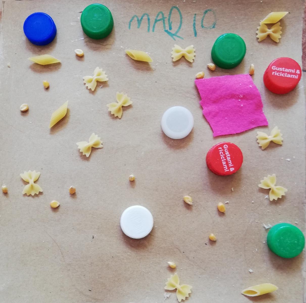 1_MARIO